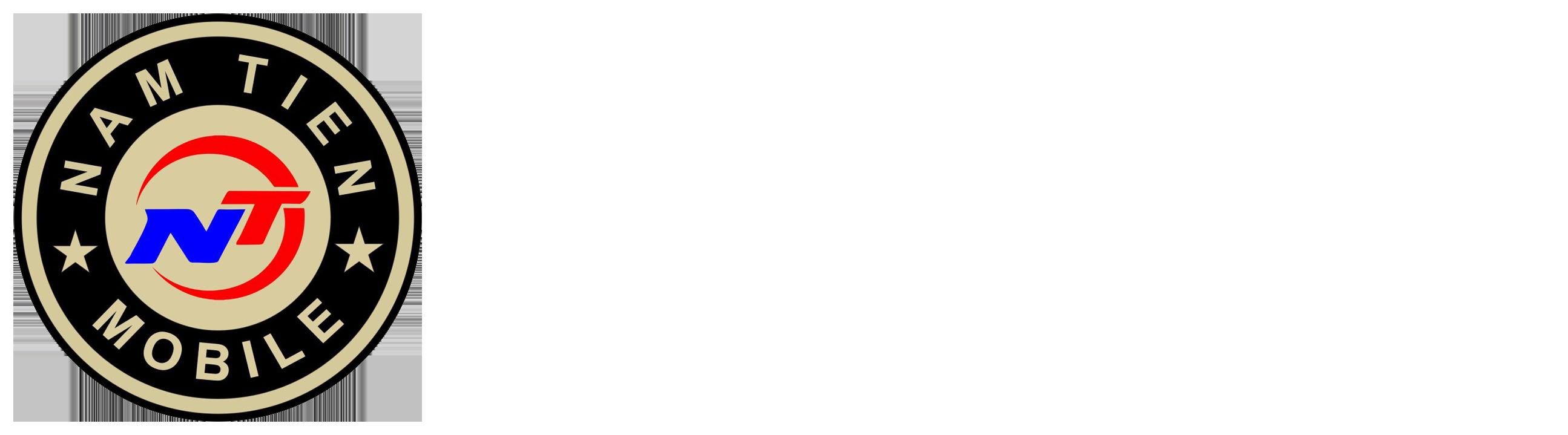 Nam Tiến Mobile