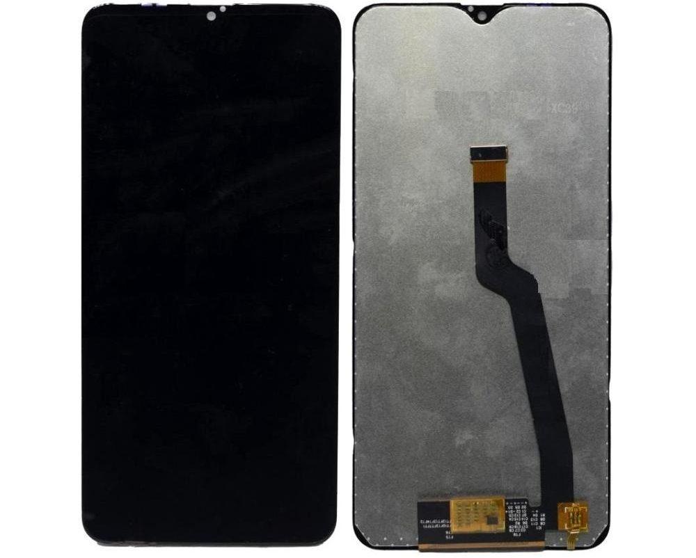 Màn hình Samsung M10 zin