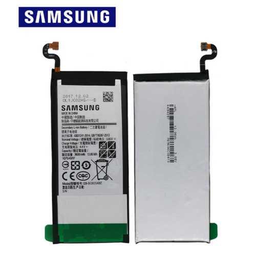 Pin Samsung Galaxy S7 chính hãn